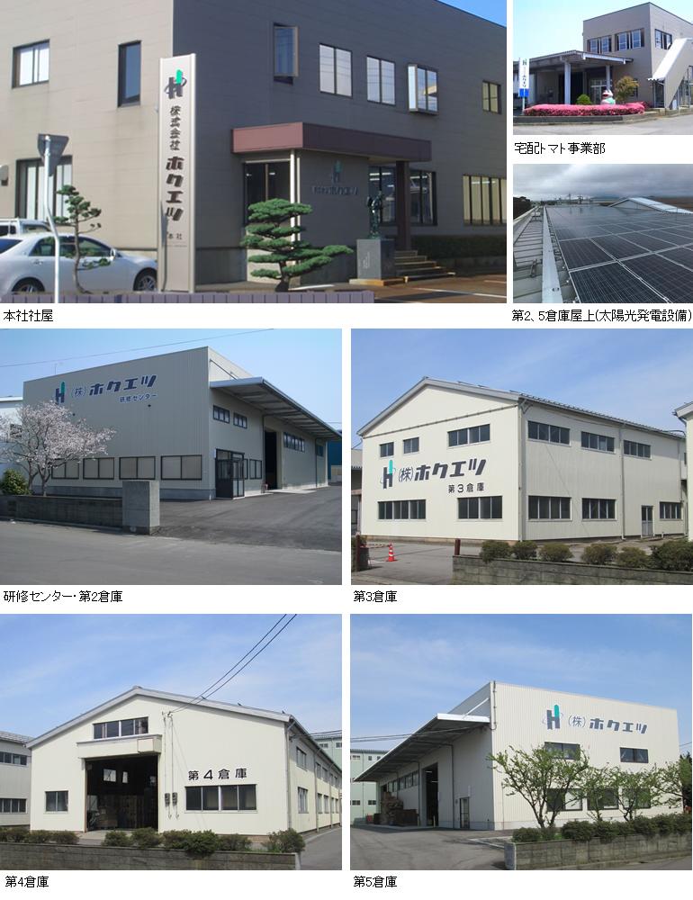 company2015
